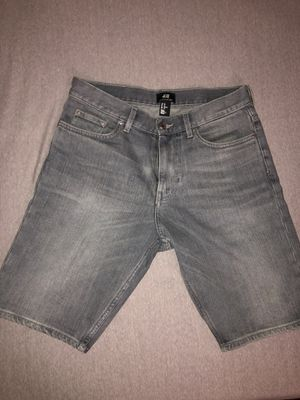 New H&M Shorts Size 29 for Sale in Corona, CA