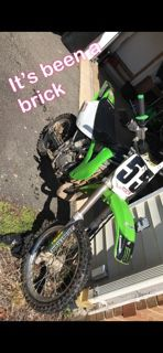 KX85 for Sale in Silver Spring, MD
