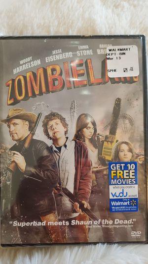 Zombieland for Sale in Springfield, TN