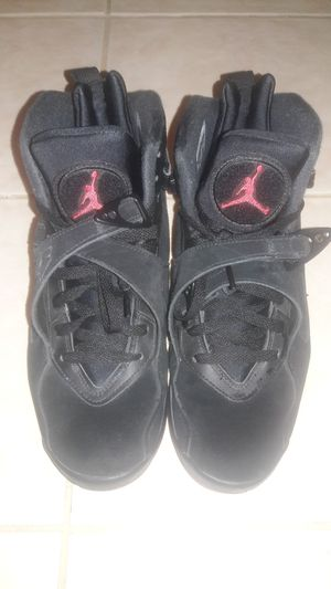 Air Jordan 8's for Sale in MONTGOMRY VLG, MD