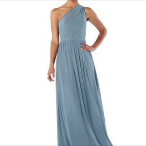 Bridesmaid Dress - One Shoulder for Sale in Willow Grove, PA