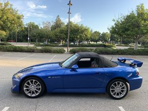 2006 Honda S2000 for Sale in Hacienda Heights, CA