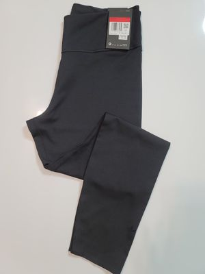 Nike one Luxe leggings Black - Large for Sale in Bell, CA