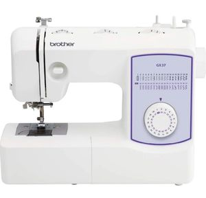 Brother Sewing Machine GX37 (New) for Sale in Fairfax, VA