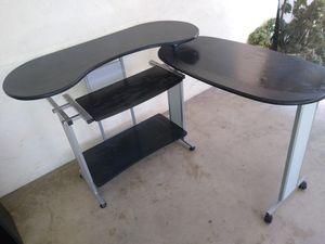 $65 good condition for Sale in Chula Vista, CA