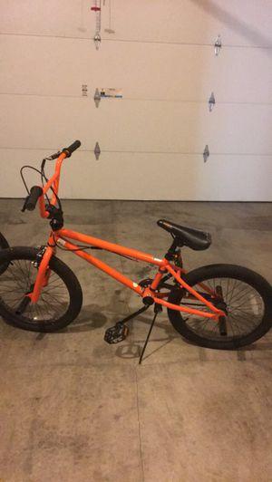 Bmx bike for Sale in Hillsboro, OR