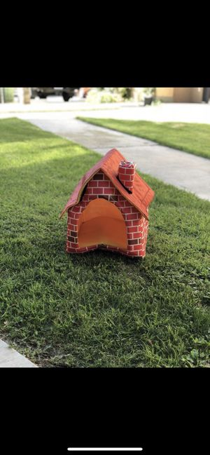 Dog House for Sale in Lincoln Acres, CA
