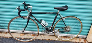 Raleigh Road Bike for Sale in Decatur, GA