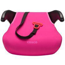 Booster seat for Sale in Boca Raton, FL