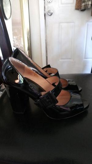Michael Kors heels for Sale in Pontiac, MI
