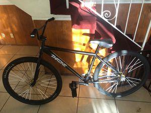Bike for Sale in Huntington Park, CA