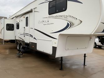 2010 for Sale in Mansfield,  TX
