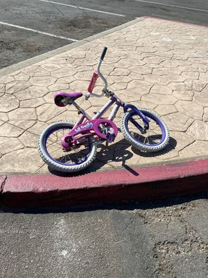 Free bike come get it no holds I'm not home for Sale in La Crescenta-Montrose, CA