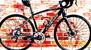 FREE bike sport for Sale in Sebago, ME