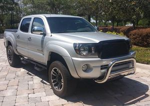 Fast Sale/2OO6 Toyota Tacoma SR5 for Sale in Nashville, TN
