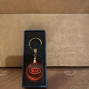 Crystal Led Keychain for Sale in San Bernardino, CA