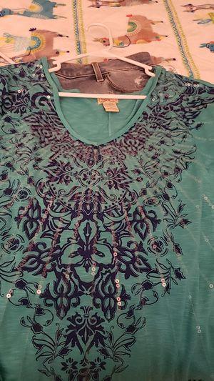 Clothes for Sale in Palmetto, FL