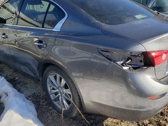 Car For Parts for Sale in Maywood,  IL