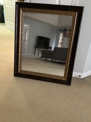 Wall Mirror for Sale in Lorton, VA