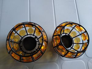 2 Candle holders for Sale in Casselberry, FL