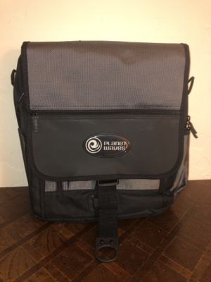 Backpack like new - has case for laptop inside for Sale in San Francisco, CA