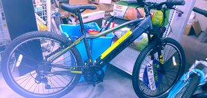 Electric bicycle ewriter assist $389.99 this for $599 for Sale in Phoenix, AZ
