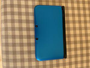 Nintendo 3DS XL for Sale in Renton, WA