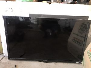 Emerson tv for Sale in Las Vegas, NV