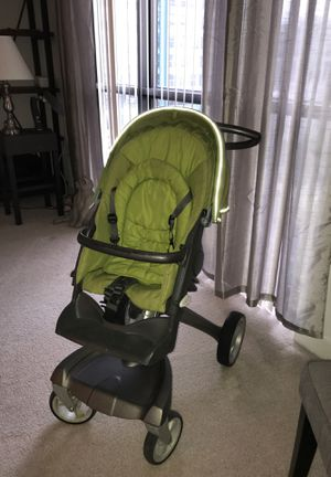 Stokke Xplory for Sale in Orlando, FL
