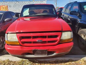 2000 FORD RANGER for Sale in Las Vegas, NV