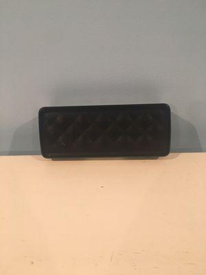Speaker (can go two decibels higher than a JBL) for Sale in Ashburn, VA