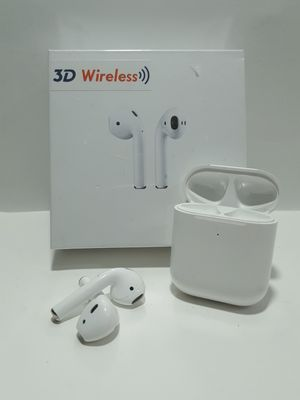 NEW WRAPPED WIRELESS EARBUDS for Sale in Glendale, AZ