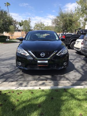 2019 Nissan Sentra s for Sale in Lake Forest, CA