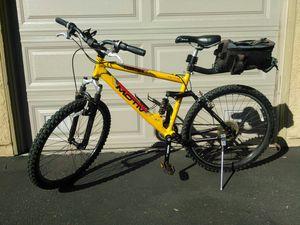 Motiv Vortex Mountain Bike for Sale in Lake Forest, CA