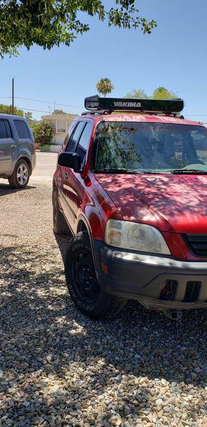 Honda crv 1997 for Sale in Queen Creek, AZ