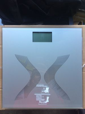 Bathroom Scale for Sale in Fairless Hills, PA