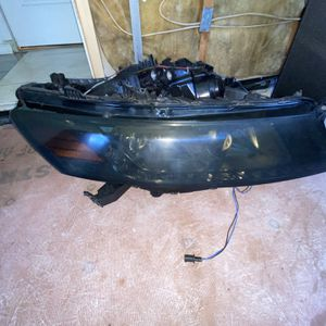 Headlamp Smoked for Sale in Orlando, FL
