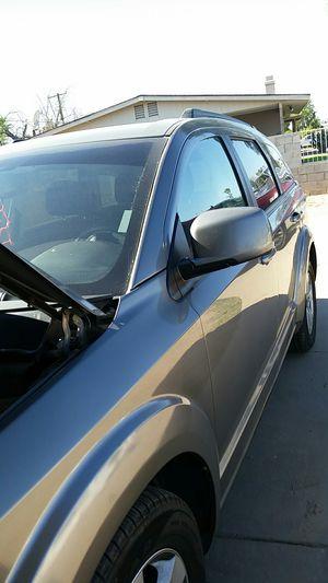 Dodge Journey AWD for Sale in Phoenix, AZ