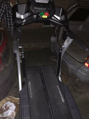 Bowflex for Sale in Staten Island, NY