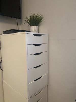 IKEA drawers for Sale in Long Beach, CA