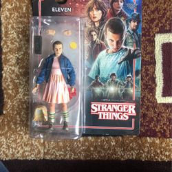 STRANGER THINGS for Sale in Palo Alto,  CA