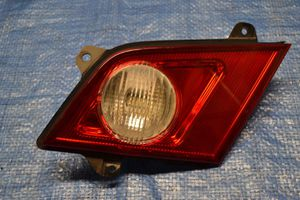 2006 - 2007 INFINITI M35 M45 RIGHT SIDE TAIL LAMP LIGHT LID MOUNTED for Sale in Fort Lauderdale, FL