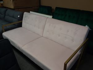 Futon Super Holiday Sale for Sale in Chapin, SC