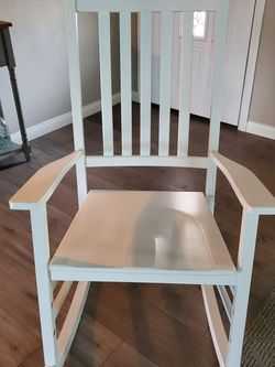 Rocking Chair for Sale in City of Industry,  CA