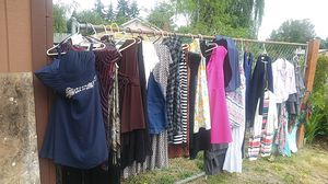 Various dresses for Sale in Vancouver, WA