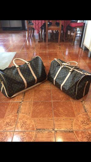 Louis Vuitton bags !! for Sale in Alexandria, VA