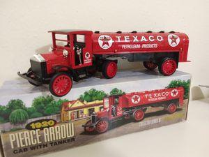 Texaco Gas truck for Sale in Houston, TX