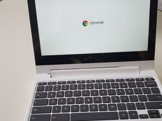 11.6 Inch Chrome Book for Sale in New Port Richey,  FL