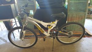 26 Hyper Mixx Aluminum BikSimi New For Men $70 for Sale in Whittier, CA