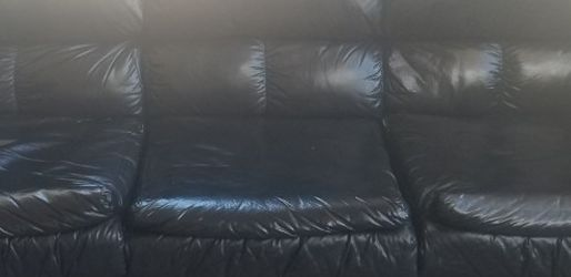Sofa for Sale in Ballwin,  MO